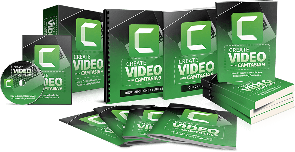 1-create-with-camtasia