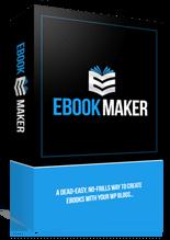10-WPEbookMaker