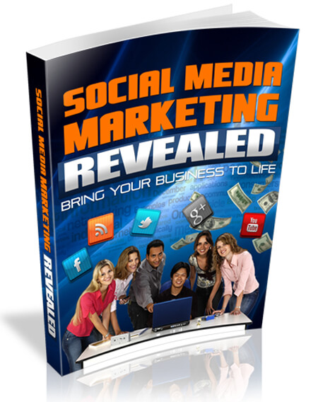 11-Social-Media-Marketing-Revealed