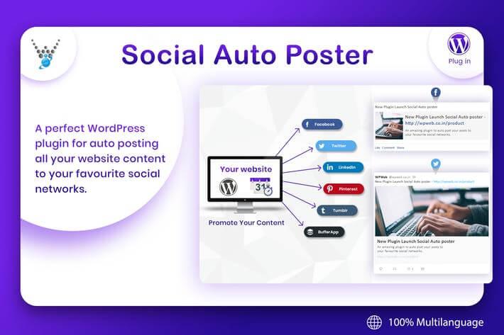 11-social-auto-poster