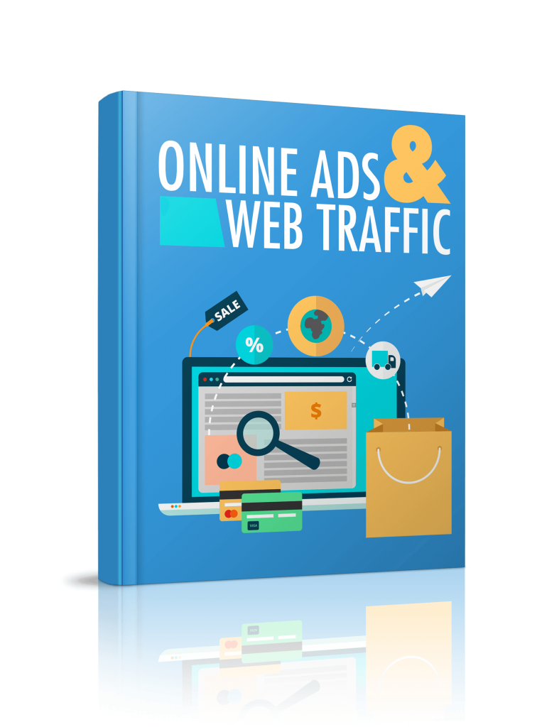 12-Online-Ads-&-Web-Traffic