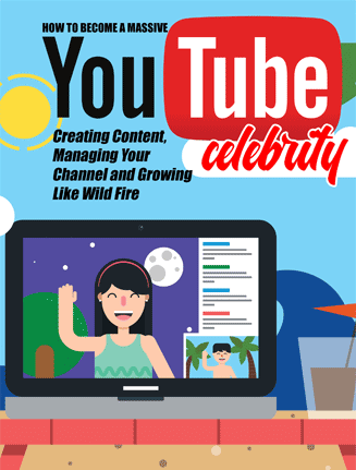 15-Youtube-Celebrity-ebook