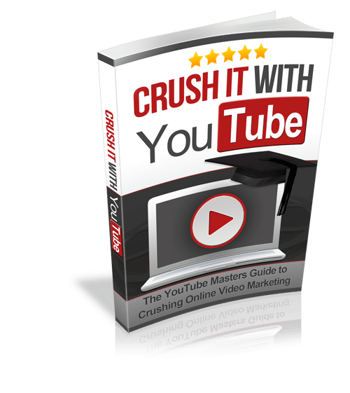 16-Crush-it-With-YouTube