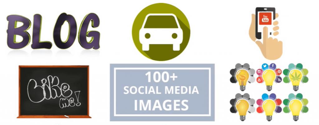 16-Social-Media-Assets