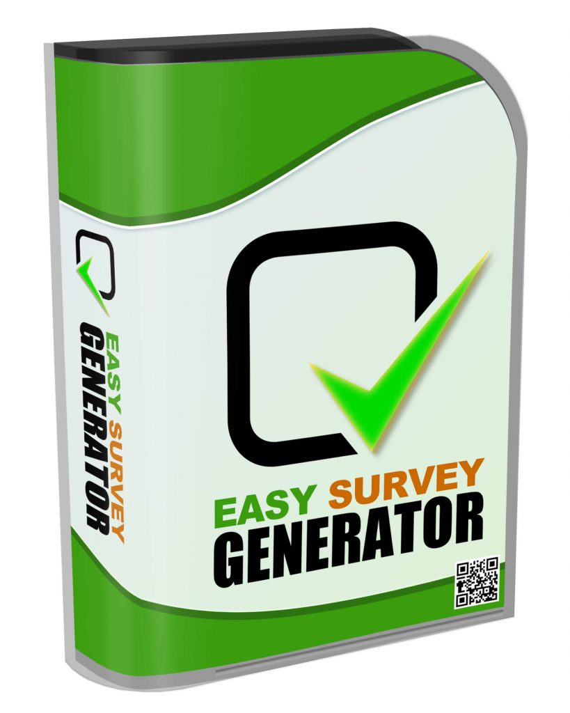 17-Easy-Survey-Generator