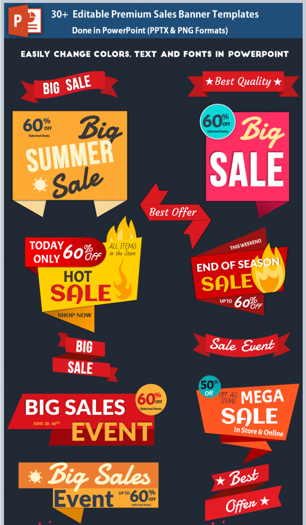 19-SALES-BANNER-TEMPLATES