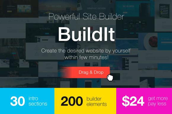 2-Buildlt