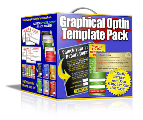 2-Graphics-Template-Pack