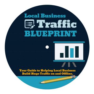 2-Local-Business-Traffic-Blueprint
