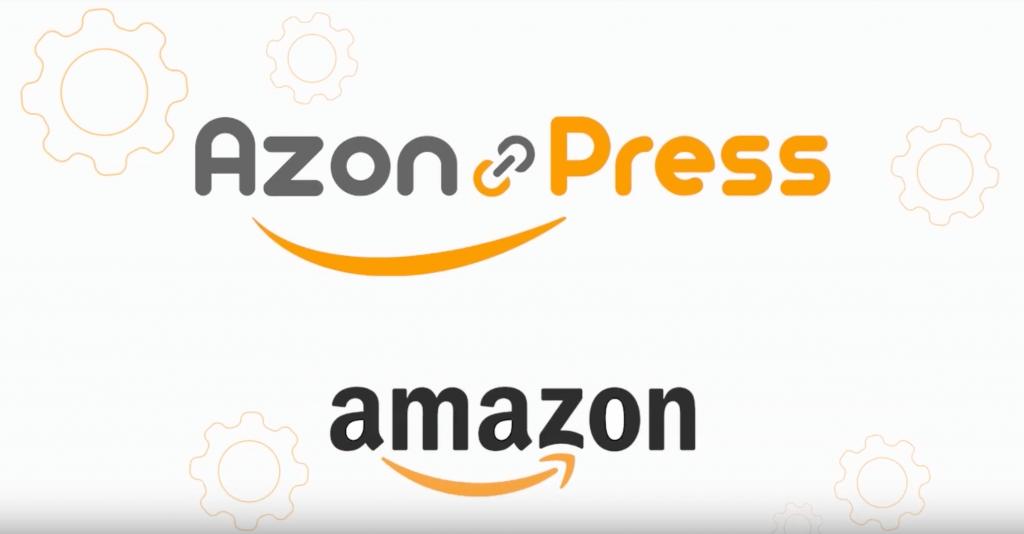 2-WP-AzonPress