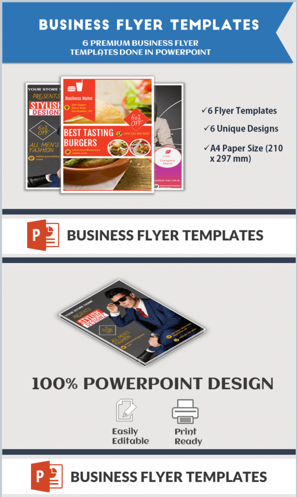 20-BUSINESS-FLYER-TEMPLATES