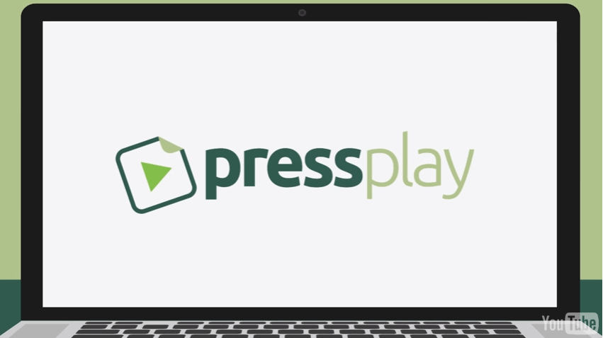 20-PressPlay