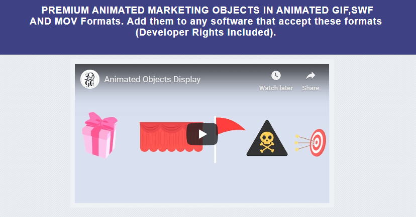 22-ANIMATED-MARKETING-OBJECTS