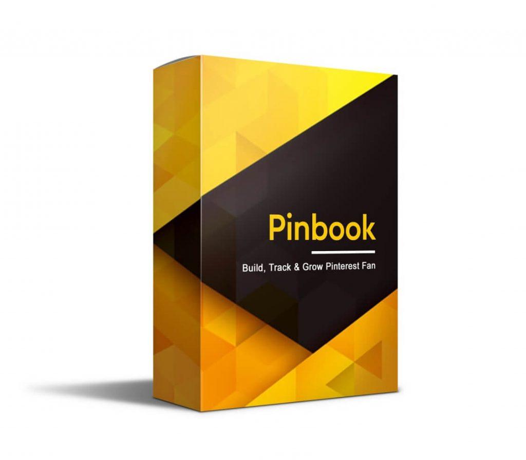22-PinBook