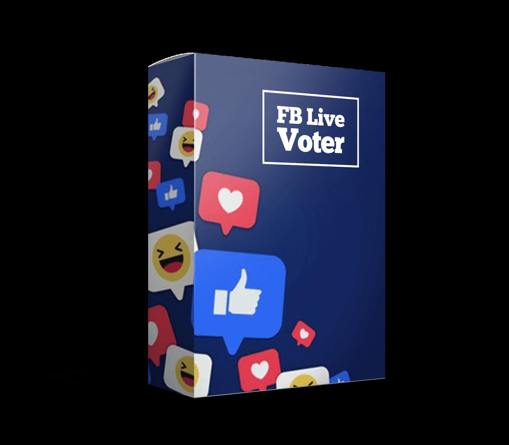 23-fb-live-voter