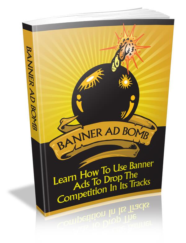 24-Banner-Ad-Bomb