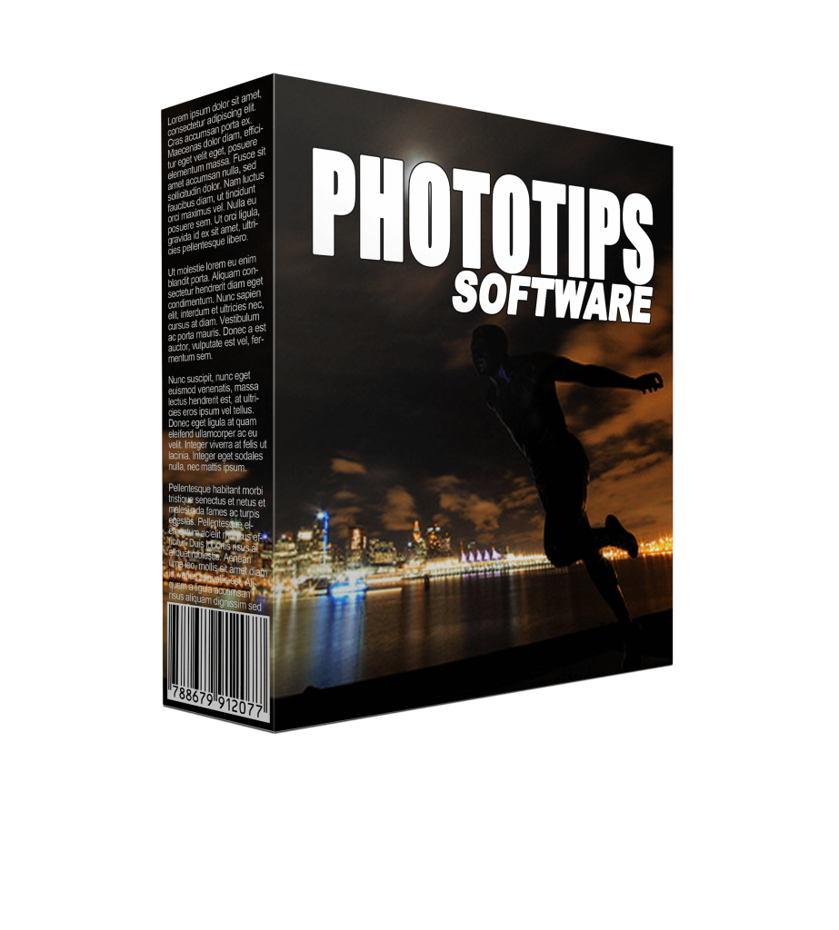 29-PhotoTipsSoftware