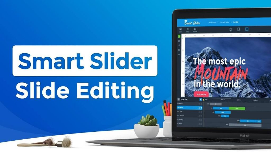 3-Smart-Slider-Pro