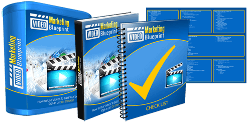 3-video-marketing-blueprint
