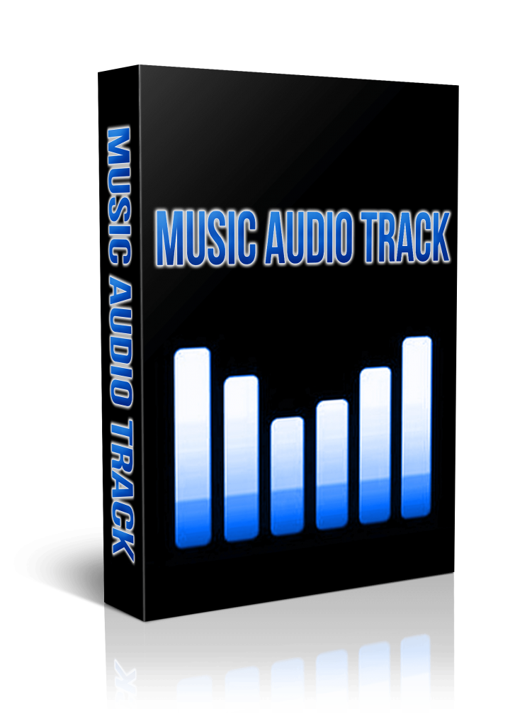 30-MusicAudioTracks