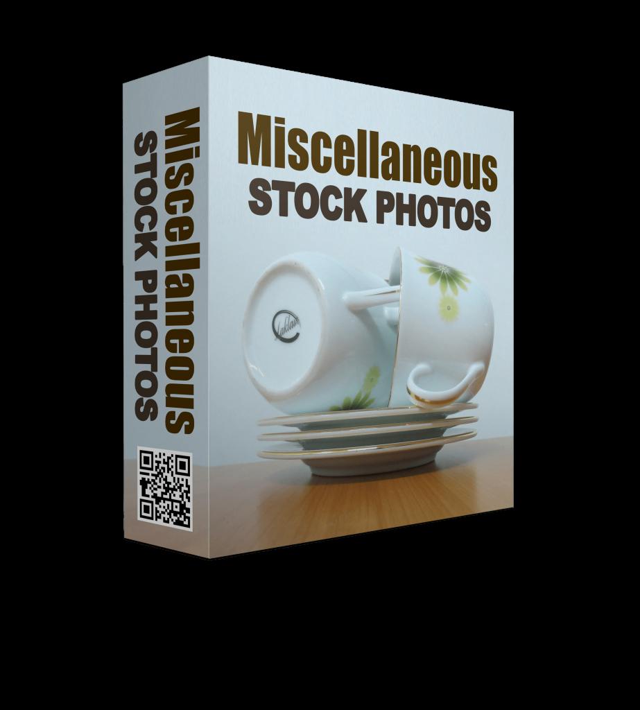 32-MiscStockPhotos