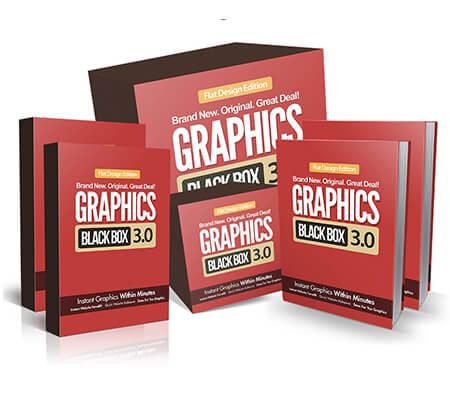 33-GraphicsBlackBox3