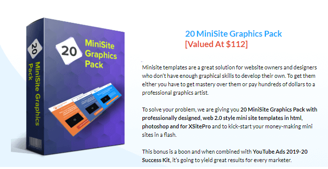 4-MiniSite-Graphics-Pack