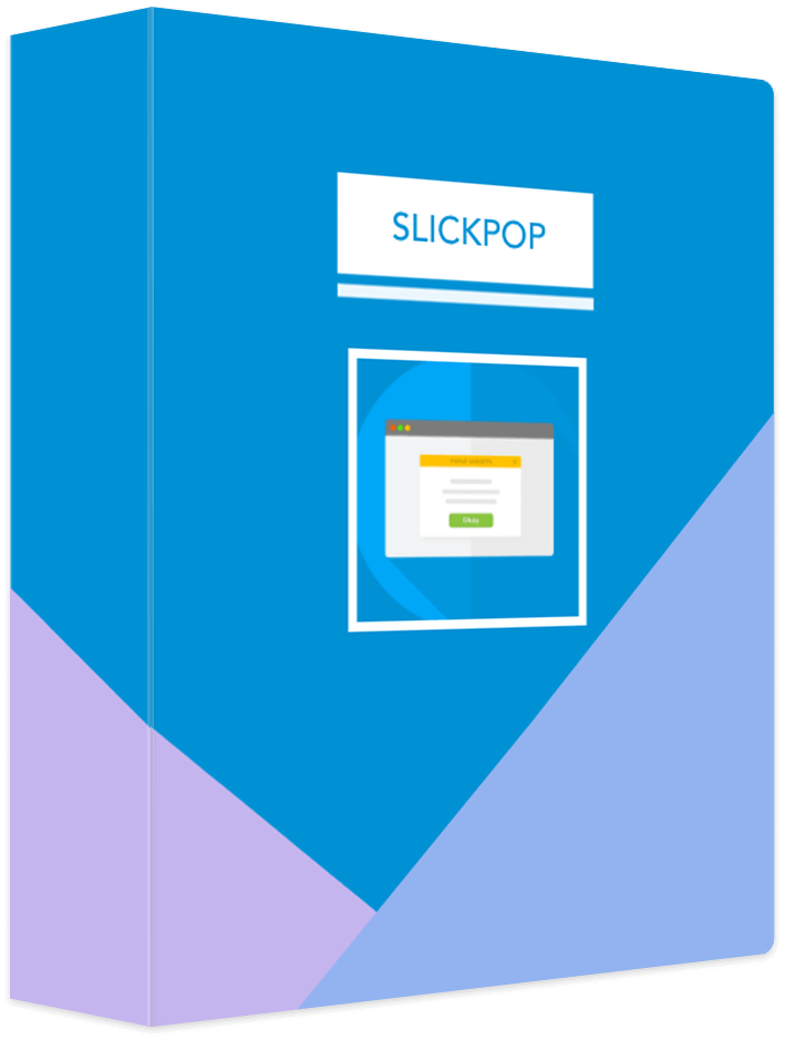 4-SlickPop