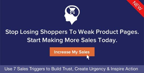 4-eCom-Sales-Trigger