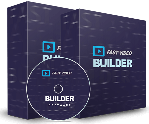 4-fast-video-builder