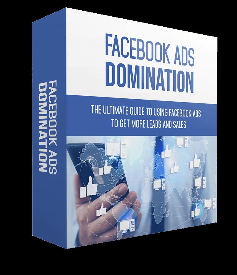 5-FacebookAdsDomination