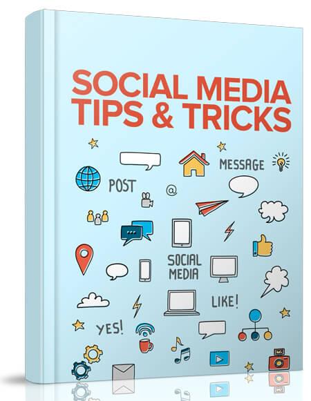 5-SocialMediaTips
