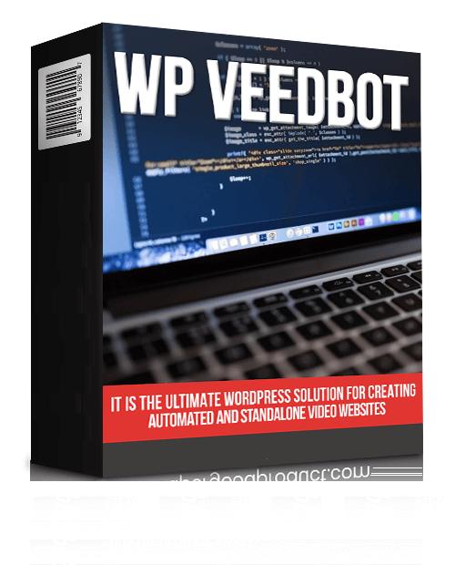 5-WP-Veedbot