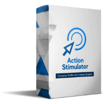 6-Action-Stimulator
