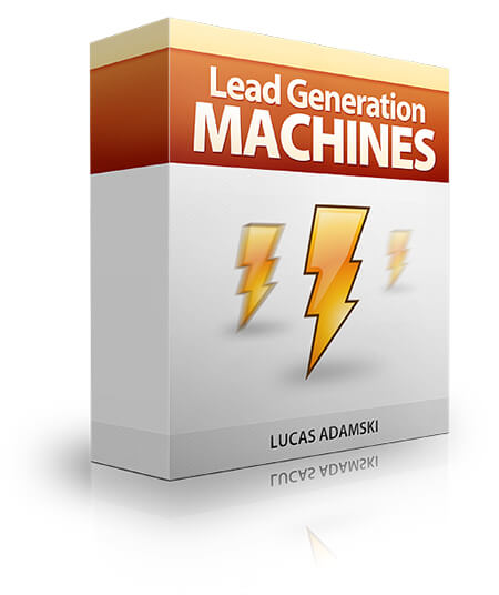 6-Lead-Gen-Machines