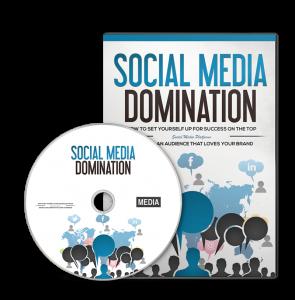 6-Social-Media-Domination