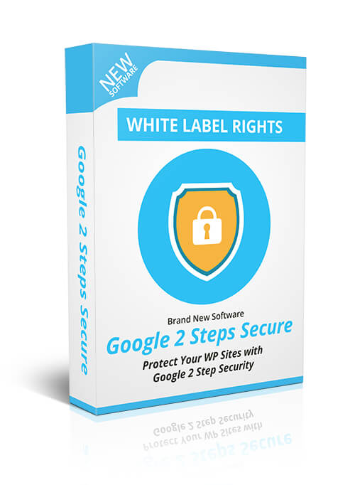 6-WP-Google-2-Steps-Secure