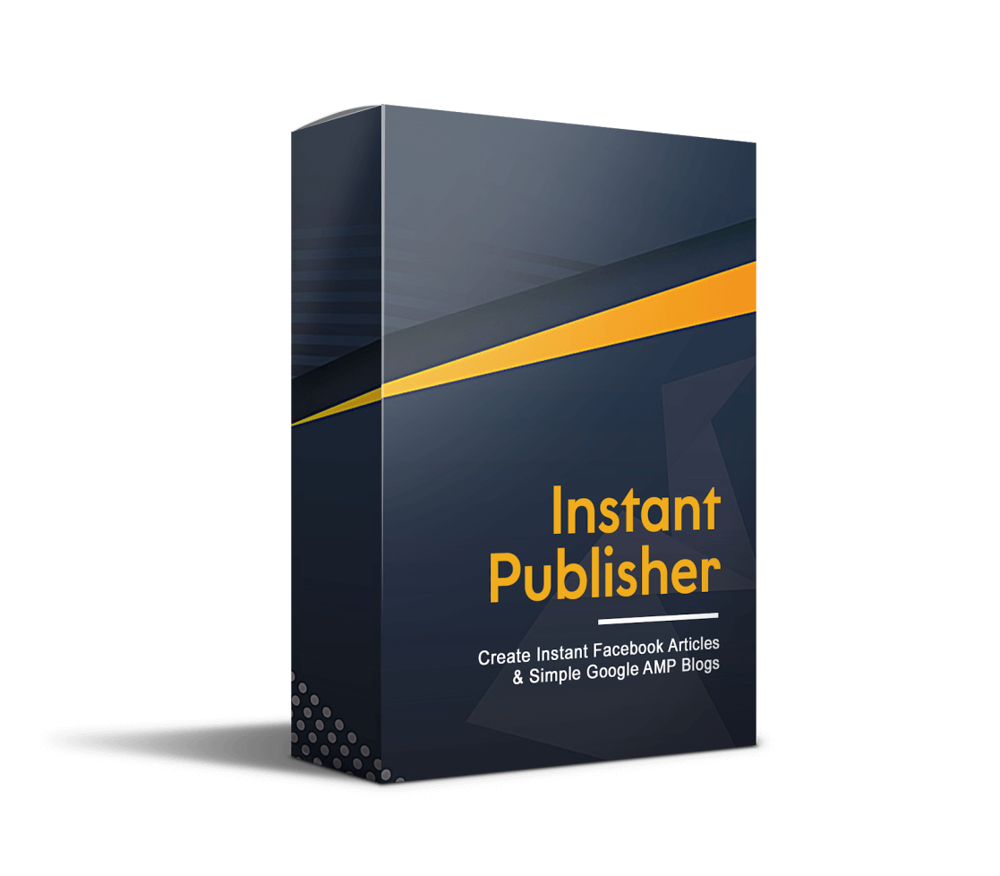 7-Instant-Publisher