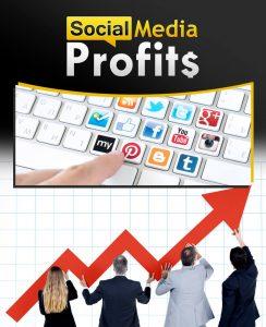 7-Social-Media-Profits
