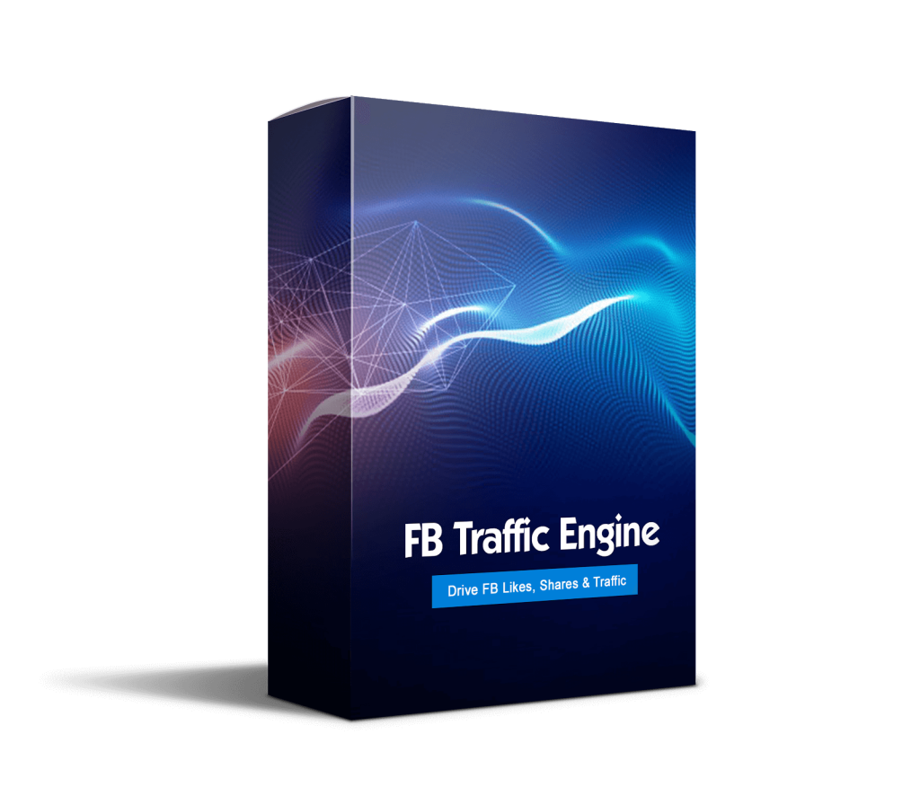 8-FB-Traffic-Engine