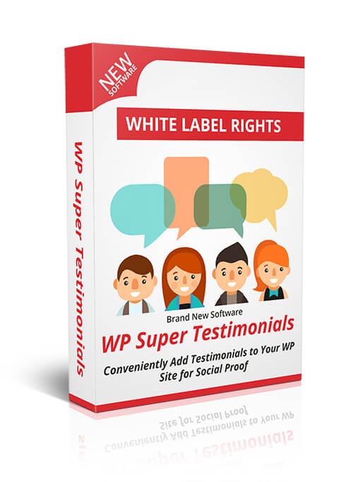 9-WP-Super Testimonials