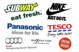 A-Good-Slogan-Brands