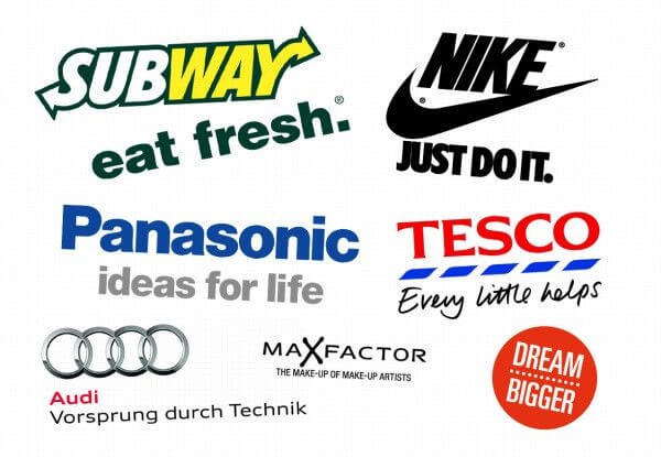 A-Good-Slogan-Brands