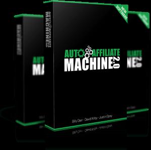 Auto-Affiliate-Machine-2.0