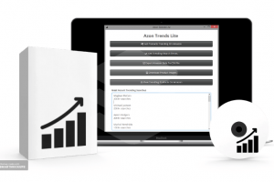 AZONTRENDS REVIEW – THE SOFTWARE FOR AMAZON AFFILIATES