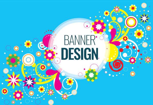 Banner-Design-Tools