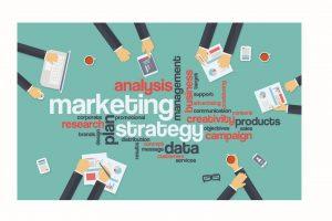 Effective-Marketing-Campaign