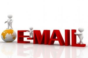 WHY HAS EMAIL MARKETING BECOME THE WINNING STRATEGY?