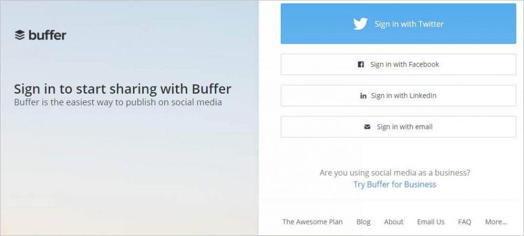 Email-Marketing-buffer