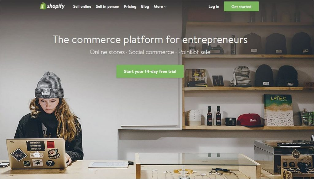 Email-Marketing-shopify